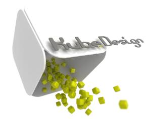 Kubde Design